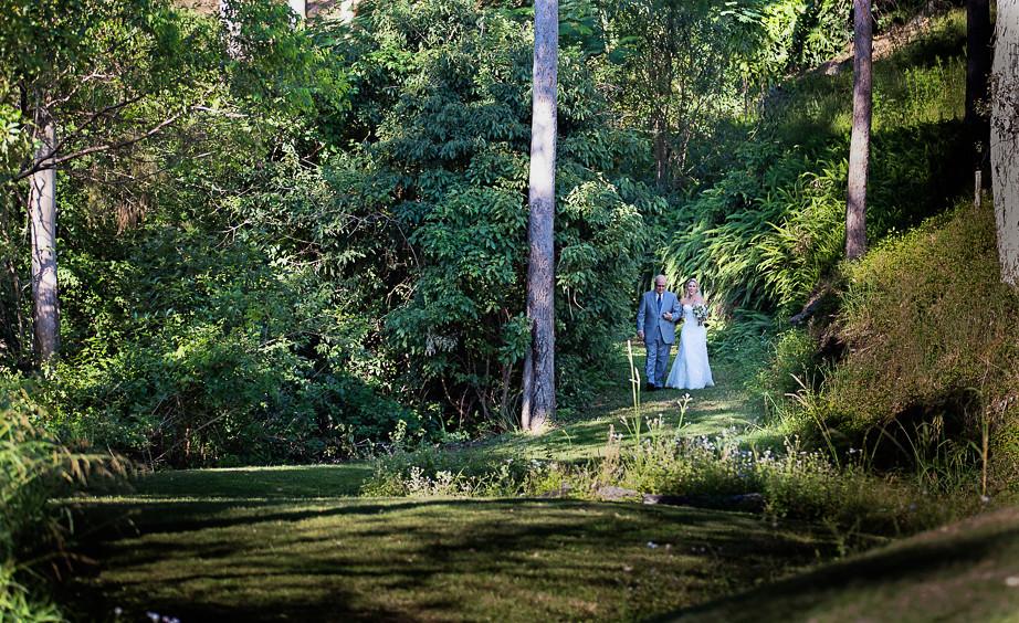 36stylinimages wedding photography