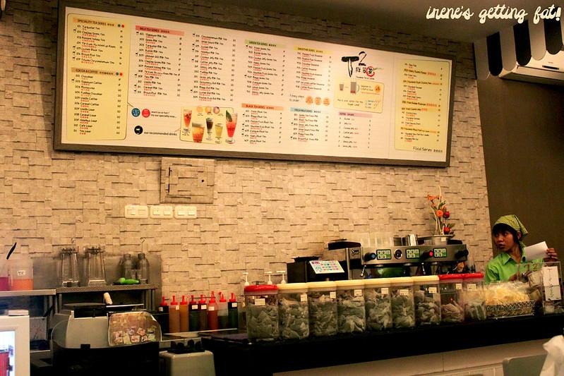 t2-menu