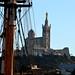 Notre_Dame_de_la_Garde_from_vieux_port
