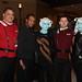 TrekTrax Atlanta 2013 / 2013-0419D099