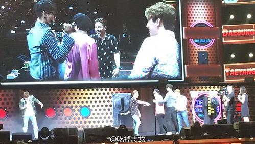 BIGBANG FM Guangzhou Day 1 2016-07-07 more (38)