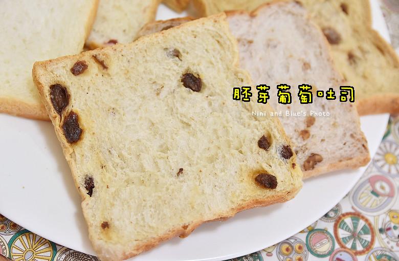 台中品麵包中秋月餅禮盒26