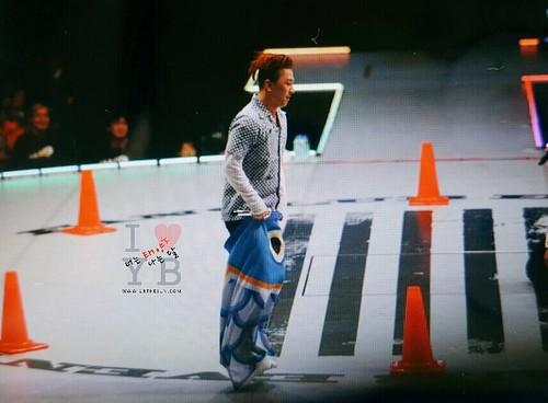 Big Bang - FANTASTIC BABYS 2016 - Chiba - 05may2016 - Urthesun - 01