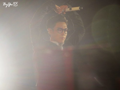 BB-YGFamCon-Taiwan-HQs-20141025-3-_24