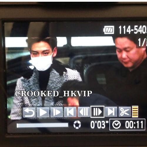 TOP - Hong Kong Airport - 15mar2015 - crooked_hkvip - 01