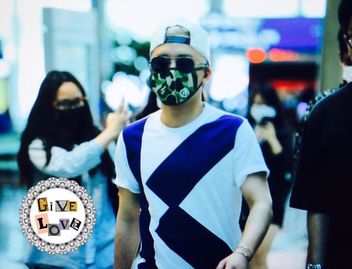 Big Bang - Incheon Airport - 19jun2015 - GiVe_LOVE8890 - 07