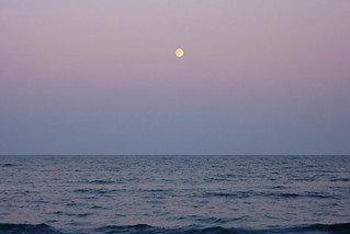The Moon over the Black Sea (AP4G1766 1PS)