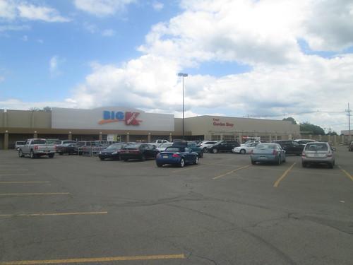 sayre pa 2015 store retail kmart