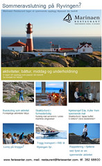 tourism, brand, advertising,
