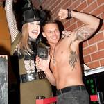 Stripper Circus Hookies Feb 2013 046