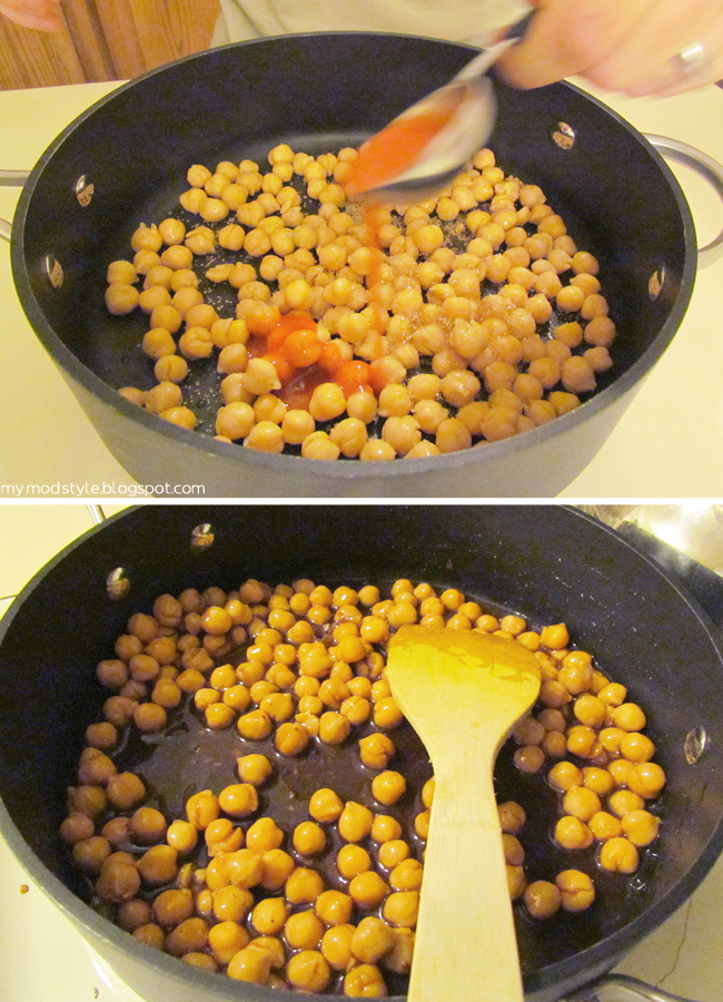 RECIPE hawaiianchickpeas3