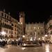 Verona-20120921_2747