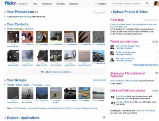 FlickrScreenshot1-400