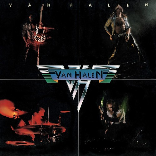 VH1978