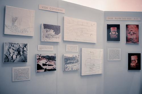 Huajuapan - Museo (25)