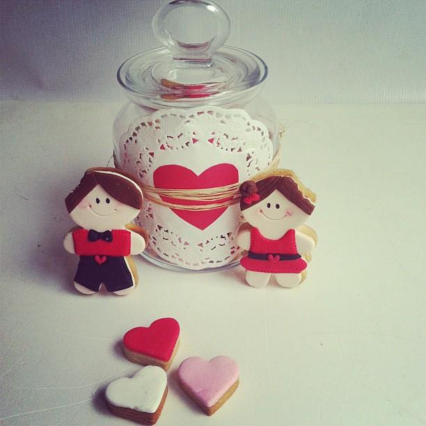 #pastaperisiserap #minikalpkurabiye#sevgiliyekurabiye #heartcookie #cookie #valentiecookie#valentine