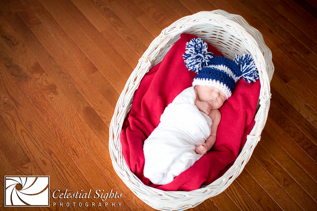 Alexander-Newborn-Blog-6