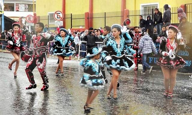 Ushuaia_Carnaval_2013_DSC03072