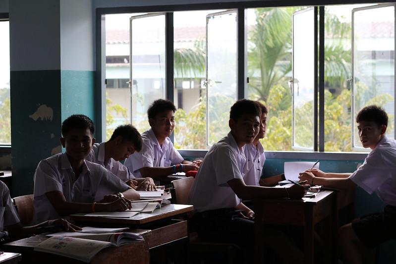 koulu15