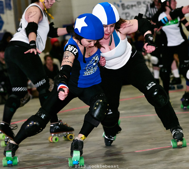 scdg_hellcats_vs_svrg_killabytess_L7026554