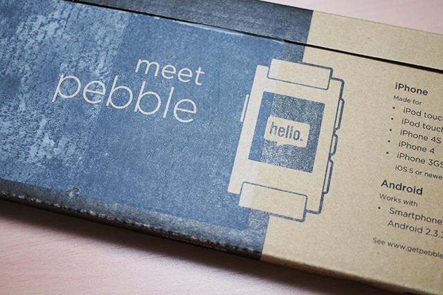pebble_02