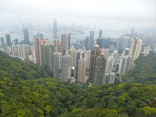 HK13-Hong Kong1-Victoria (16)