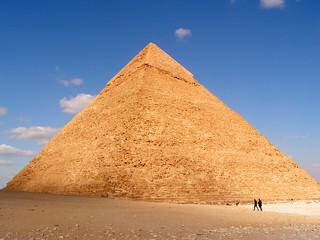 EgyptPyramids-2-1