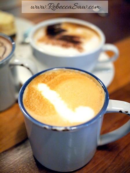 Kaffa Coffee-007