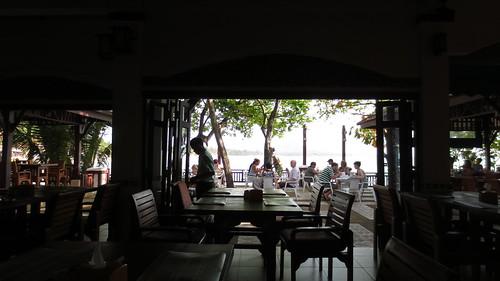 Koh Samui First Bungalow サムイ島 ファーストバンガロー (50)
