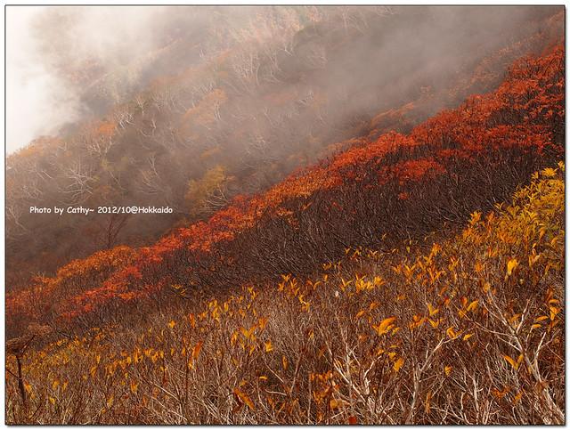 層雲峽-179