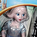 JAKKS Pacific : Oz the Great and Powerful : Toy Fair 2013