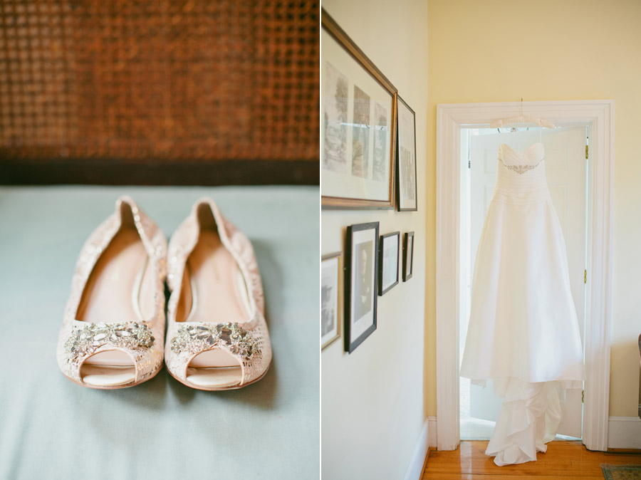 charlestowne-landing-wedding-blog01