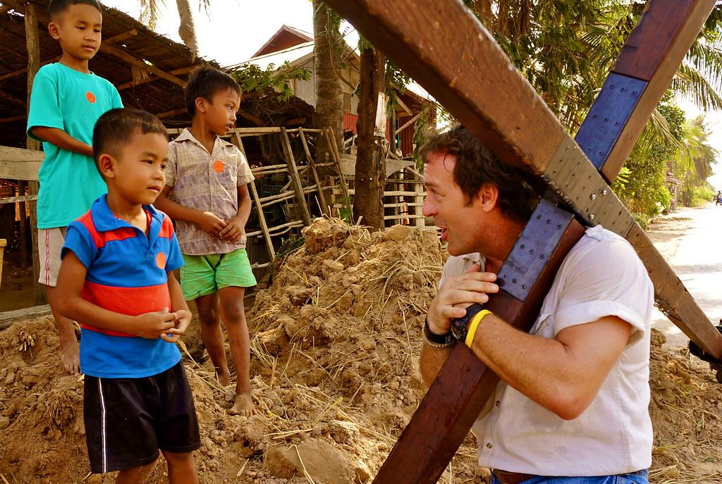 Cambodia Image60