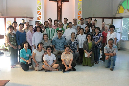 PHILIPPINE NOUWEN EVENTS 2013