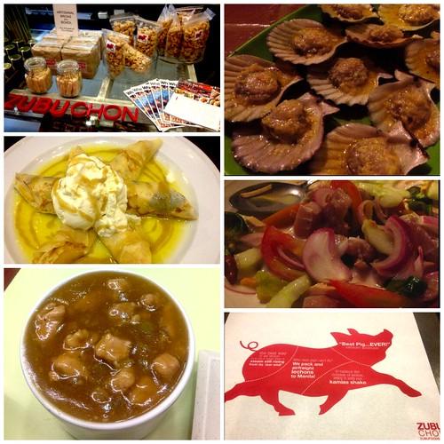 Diptic-Food-Cebu