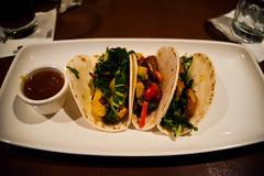 Tasty, tasty, tacos