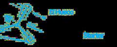 El Hueco Energy