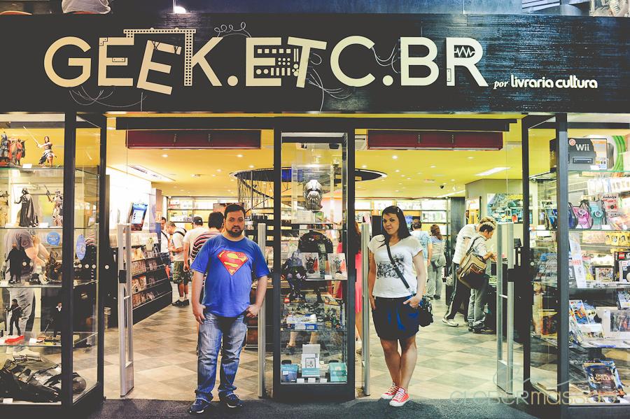 Ana e Fabio E-session na Loja Geek Alameda Santos (32 de 38)