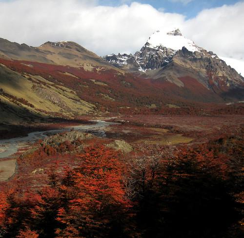 vista Cerro Torre crop