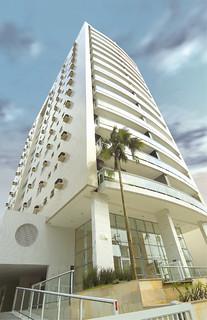 Residencial Morada de Faro