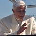 Última Catequese com Papa Bento XVI 27/02 // Roma