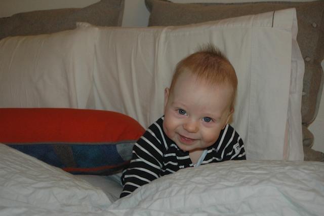 02-21-2012 sam in bed 2