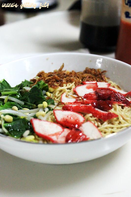 char-siu-noodles