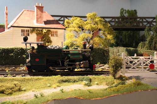 Kent & North Wales Light Railway 8516429376_c34277a4f7