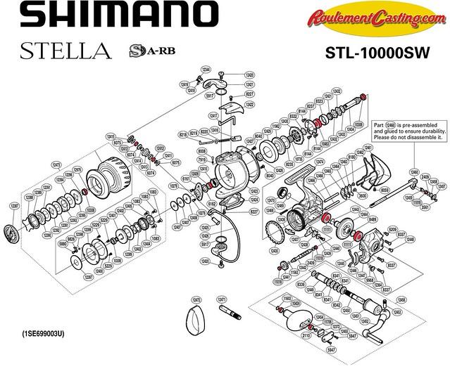 Stella-10000SW