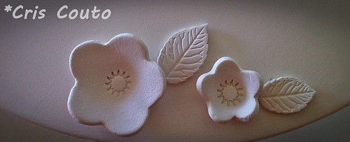 Florzinhas by cris couto 73