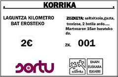 Bono_Korrika