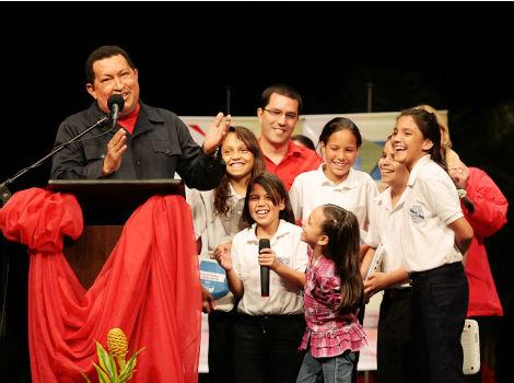 Chavez (8)