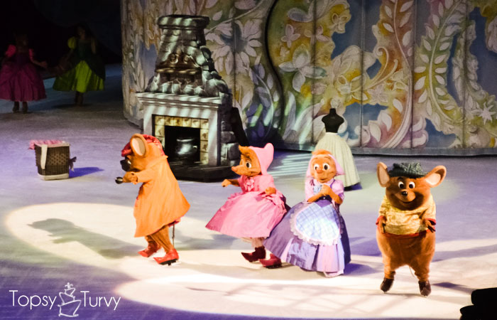 disney-on-ice-dare-to-dream-cinderella