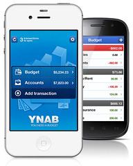 ynab_mobile pic